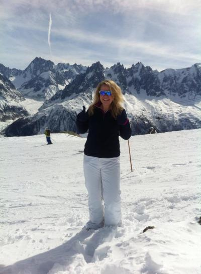 skiski