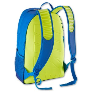This is my ACTUAL rucksack - image from www.finishline.com